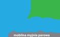 Eco-para – mobilna myjnia parowa – Grodzisk Mazowiecki